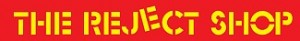 reject shop logo med